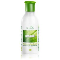 Овлажняващ тоник - бустер за лице PhytoCode, 120 ml